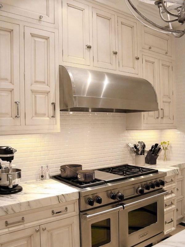 backsplash trends for kitchen