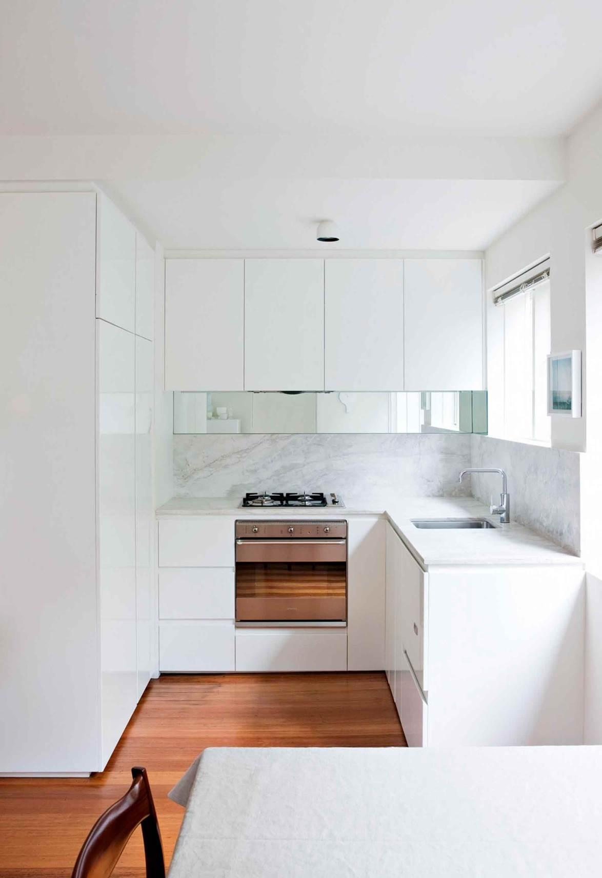 big chill kitchen design
