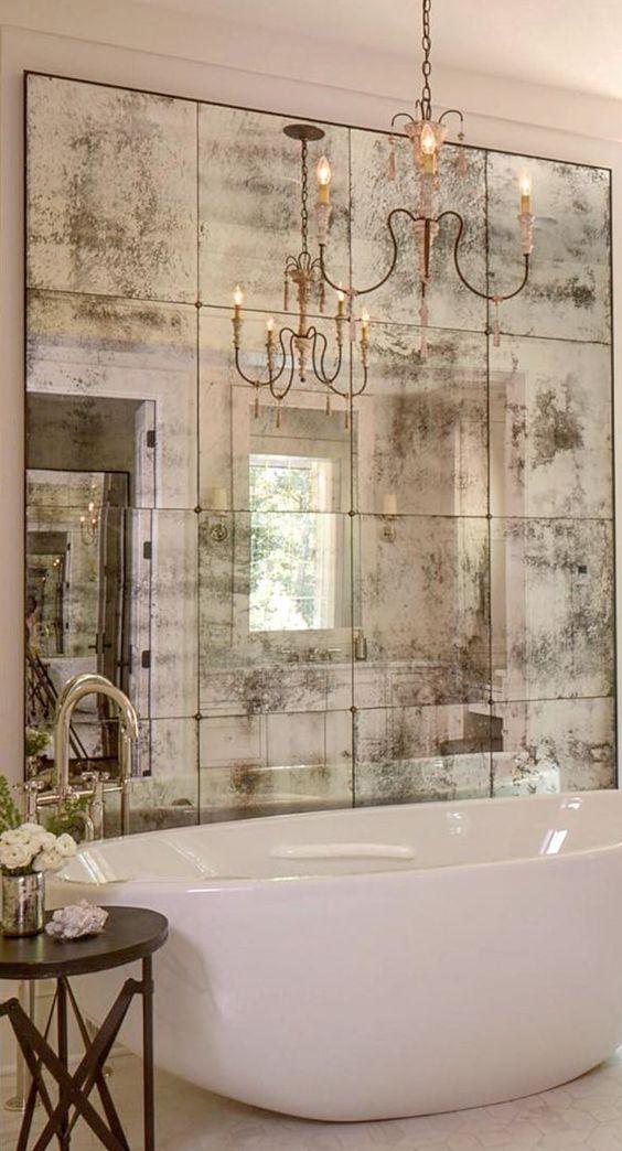 brass-tacks-bathroom-remodel-ideas