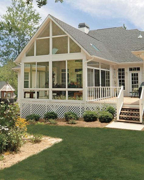 change roofing front porch decorating ideas