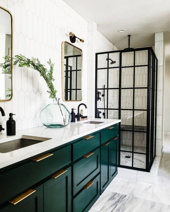 contemporary-bathroom-design-styles