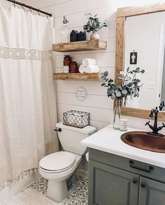 farmhouse-bathroom-remodeling-and-design