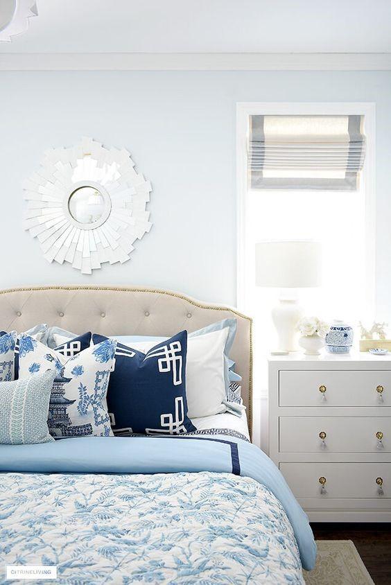 light beddings