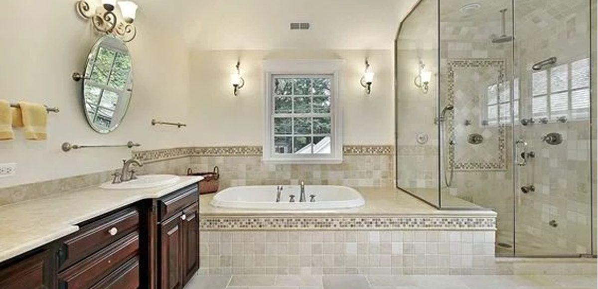 mediterranean-bathroom-design-styles
