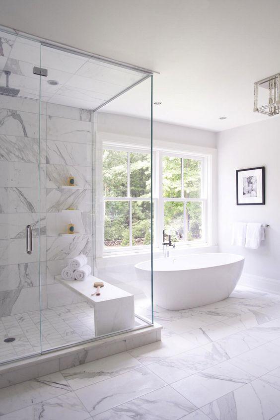 modern-bathroom-design-styles