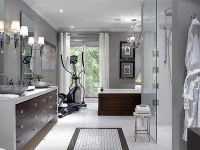 multipurpose-bathroom-remodeling-ideas