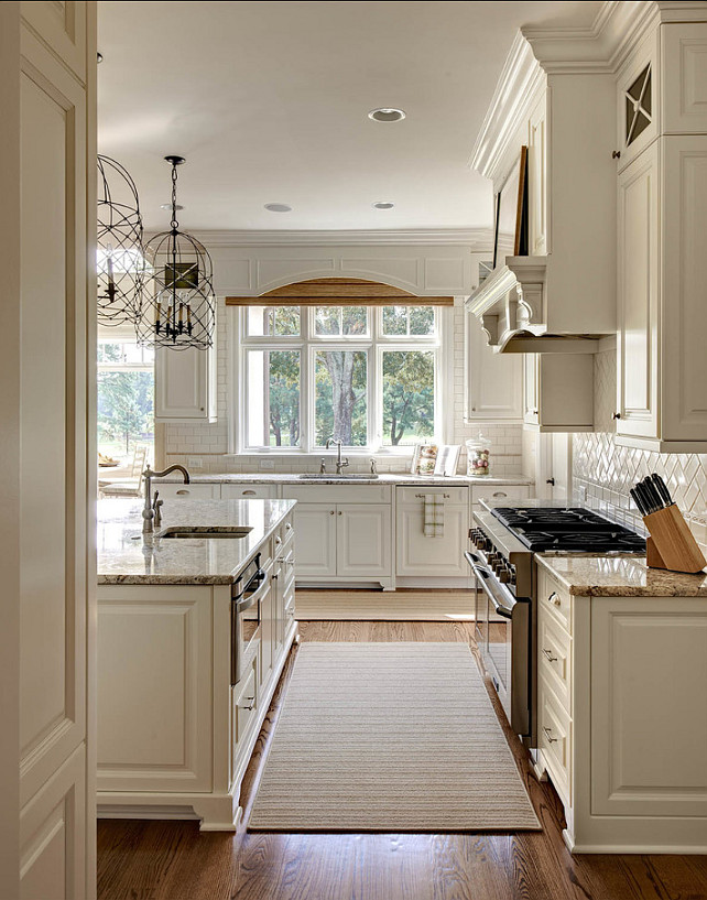 pompouse modern kitchen design ideas