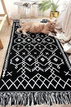 reversible rug porch decorating ideas