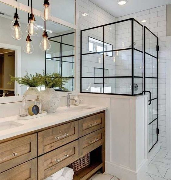 rustic-bathroom-design-styles