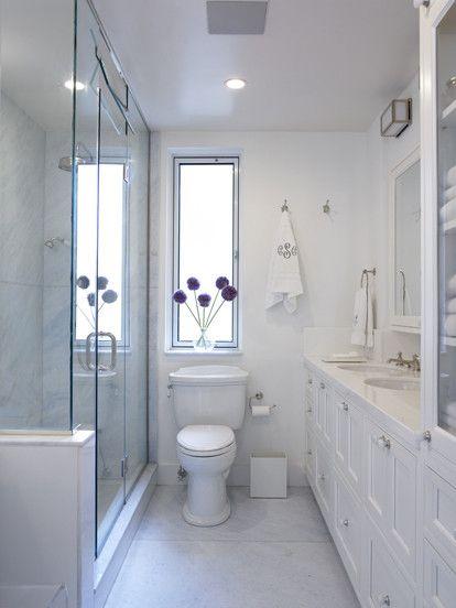 small-functional-bathroom-remodel-ideas