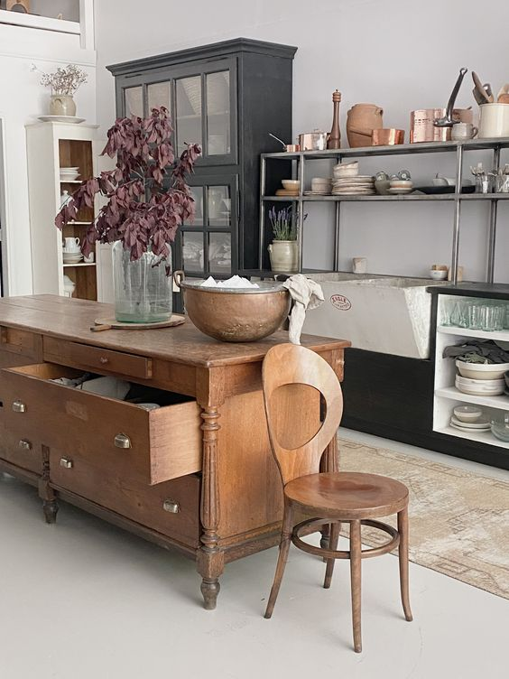 Elsie Green - Sustainable Home Decor Inspiration