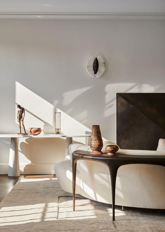 Jeremiah Brent - Lifestyle, Design, & Interior Design Inspiration