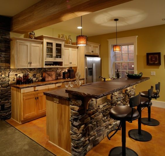 backsplash for kitchen counter