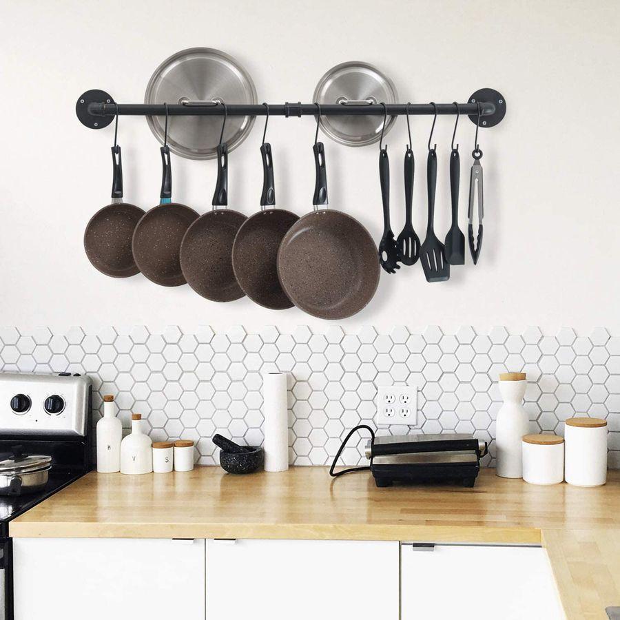 cookware equipment