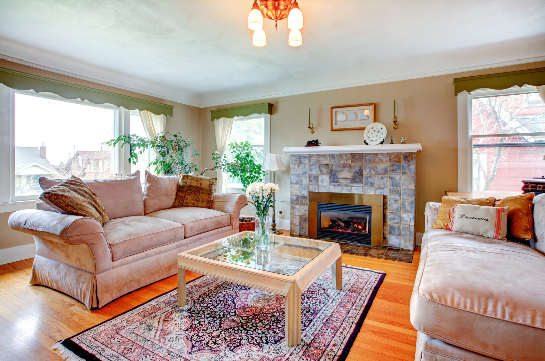 large furniture for living room