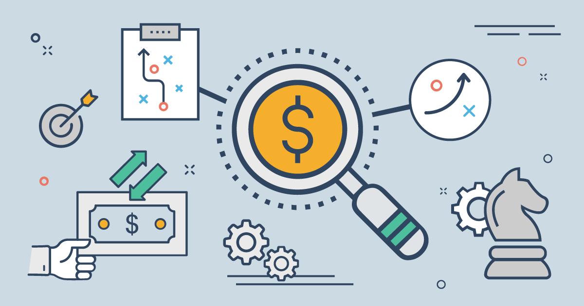 price for e-design services