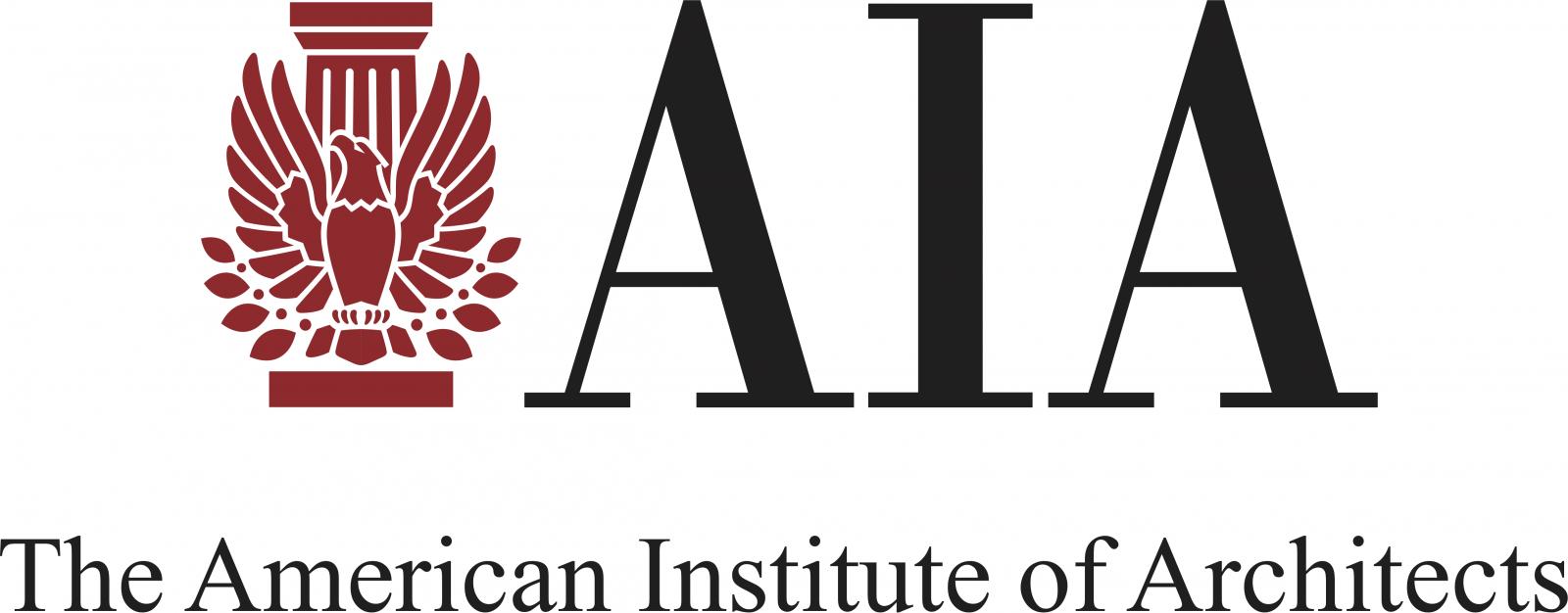 American Institute of Architecture (AIA)