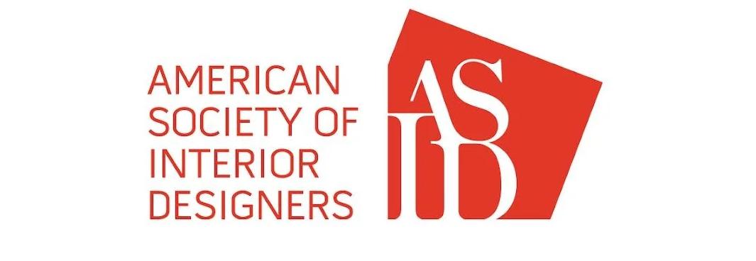 American Society of Interior Designers (ASID)
