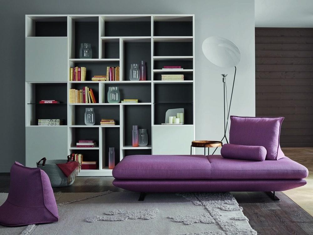Comfort Design Trends