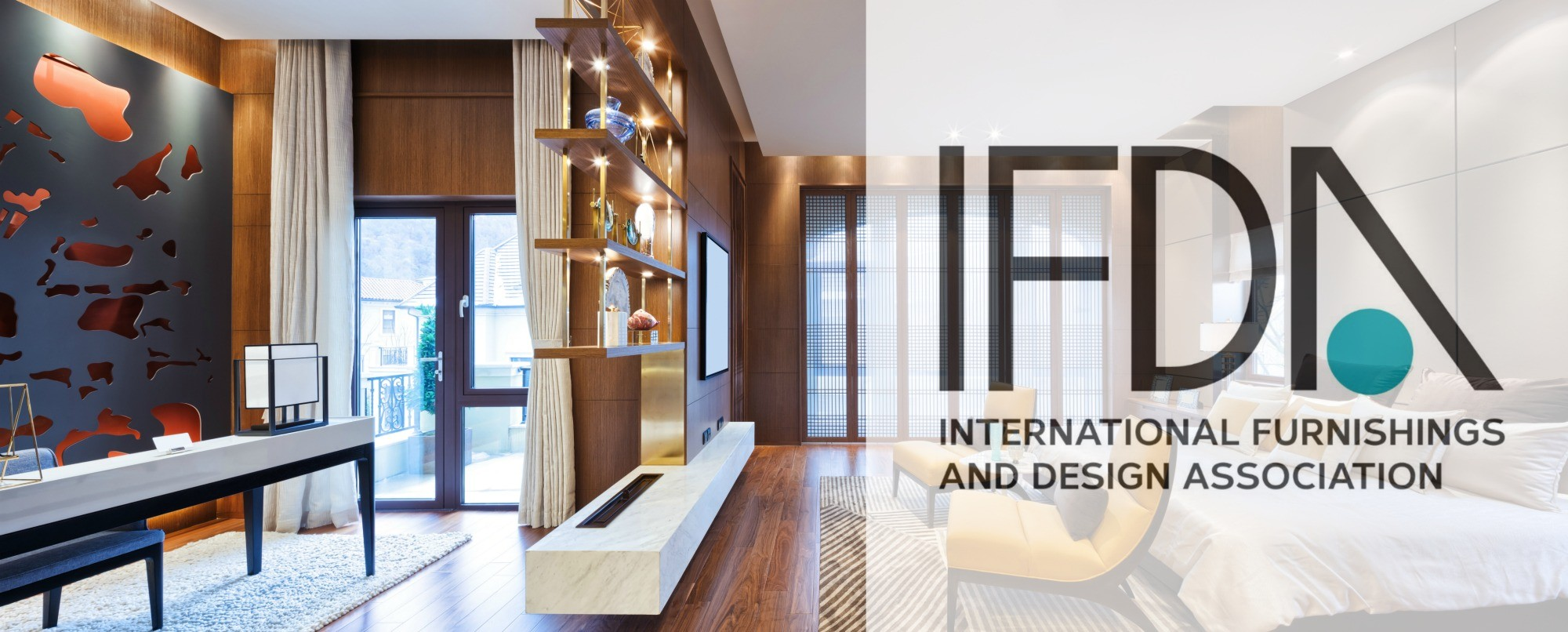 International Furnishings and Design Association (IFDA)