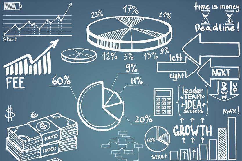 finance management tips for interior design
