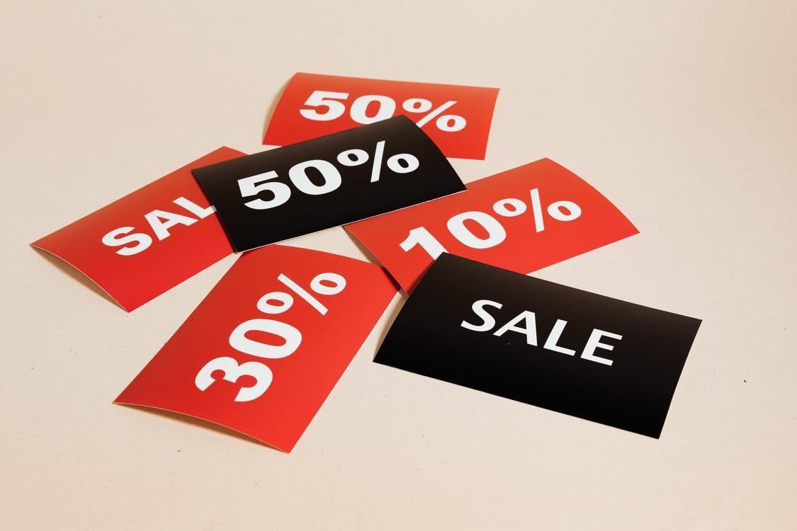 pricing for interior designers