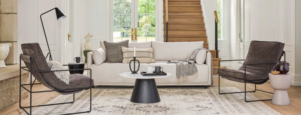 Article - online furniture store