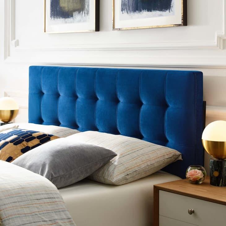 Bed Bath & Beyond - online furniture store
