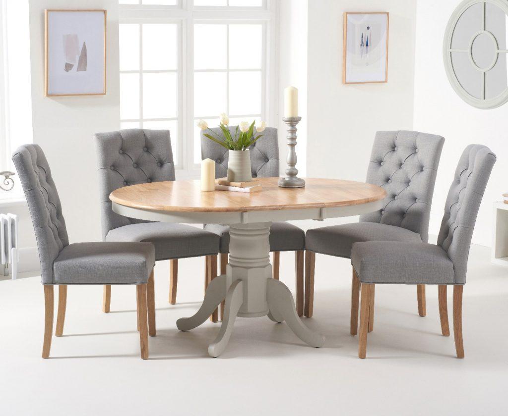 Dot & Bo - online furniture store
