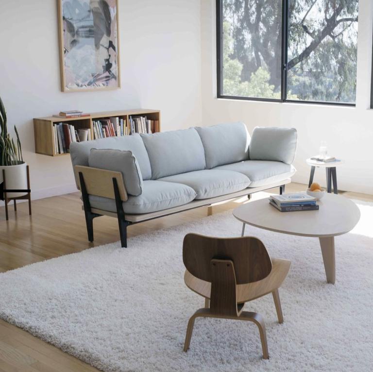 Floyd - online furniture store