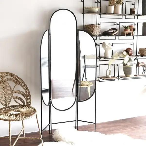 Holistic Habitat - online furniture shop