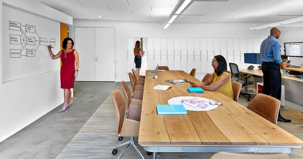 Interior Design Associations