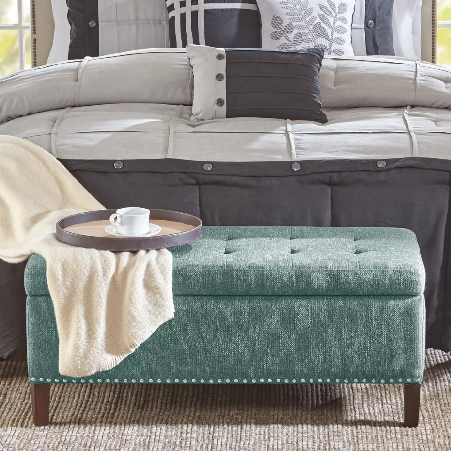 Kohl's - online furniture store