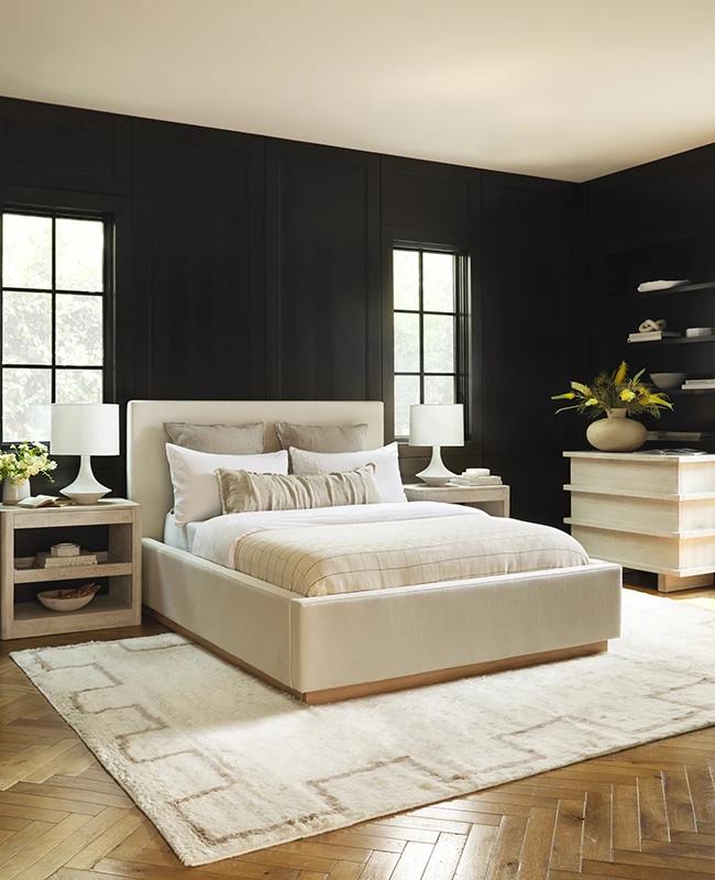 Lulu Georgia - online furniture store