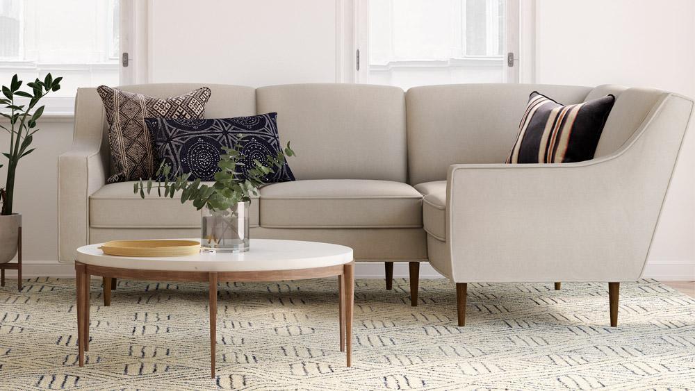 Medley - online furniture store