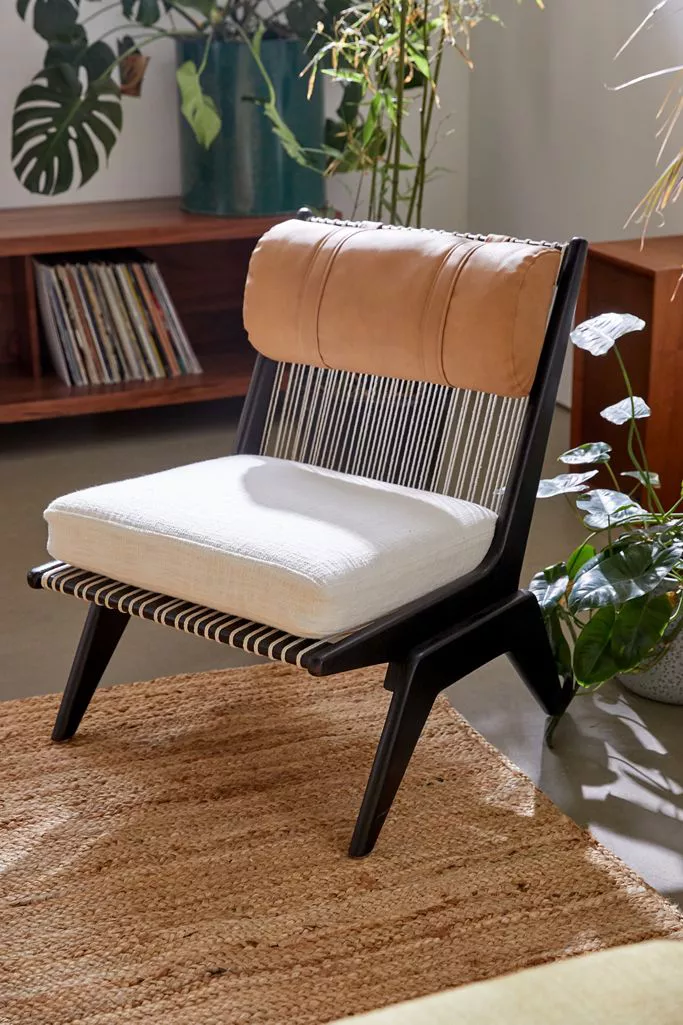 Urban Outfitters - online furniture store