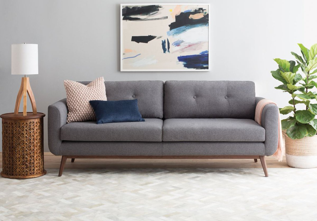 best online furniture stores