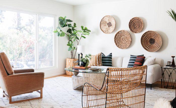 best wall decor ideas