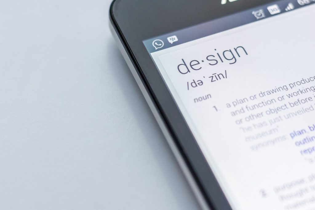 core design