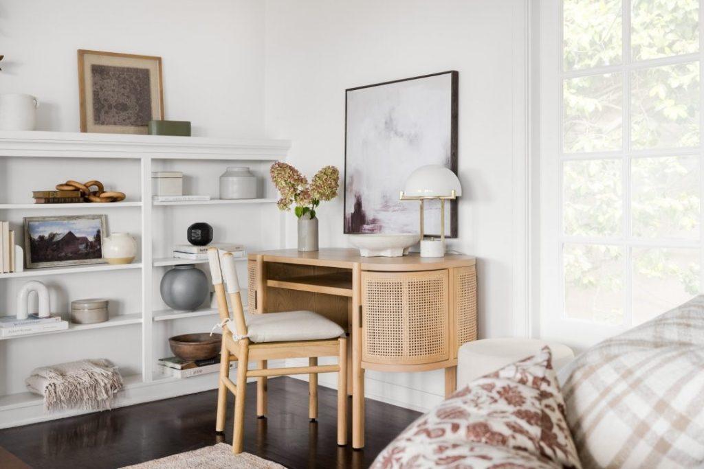 desk for master bedroom