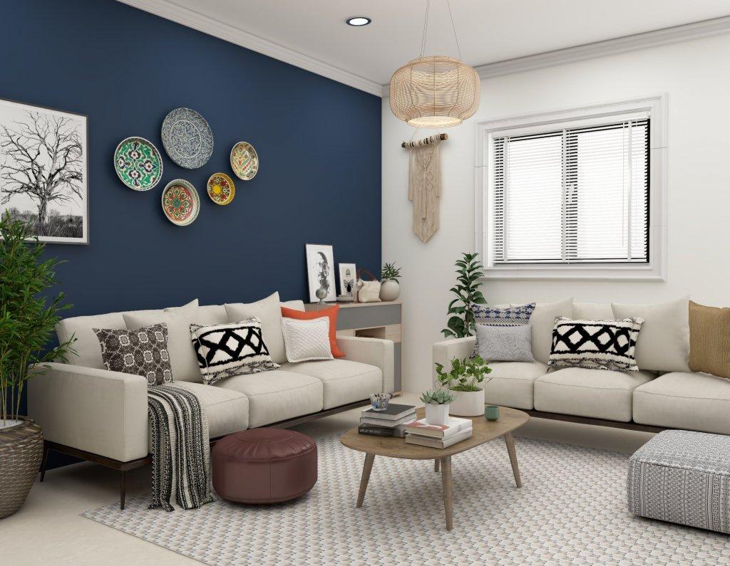 foyr neo - tool for interior designer