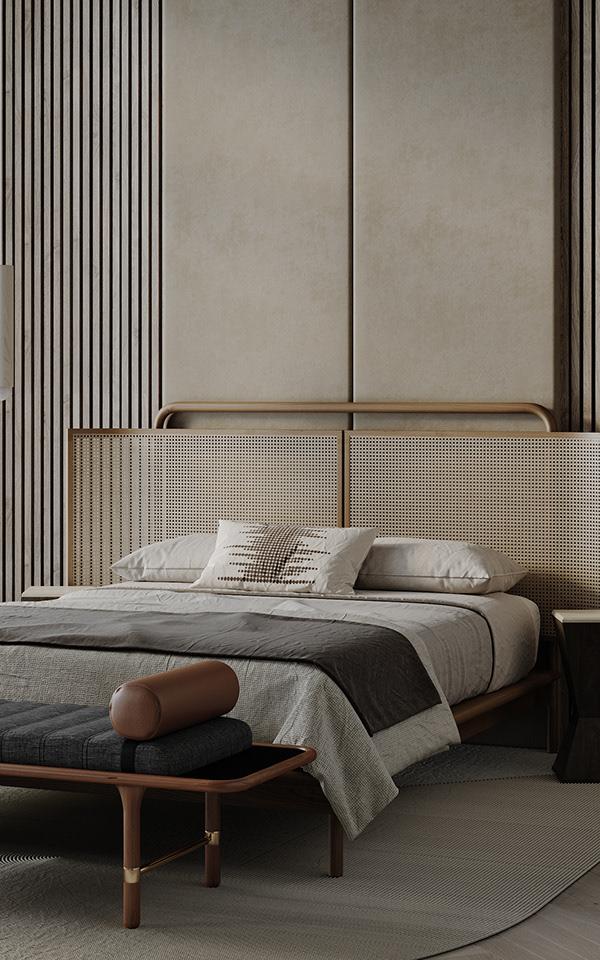 headboards for master bedroom