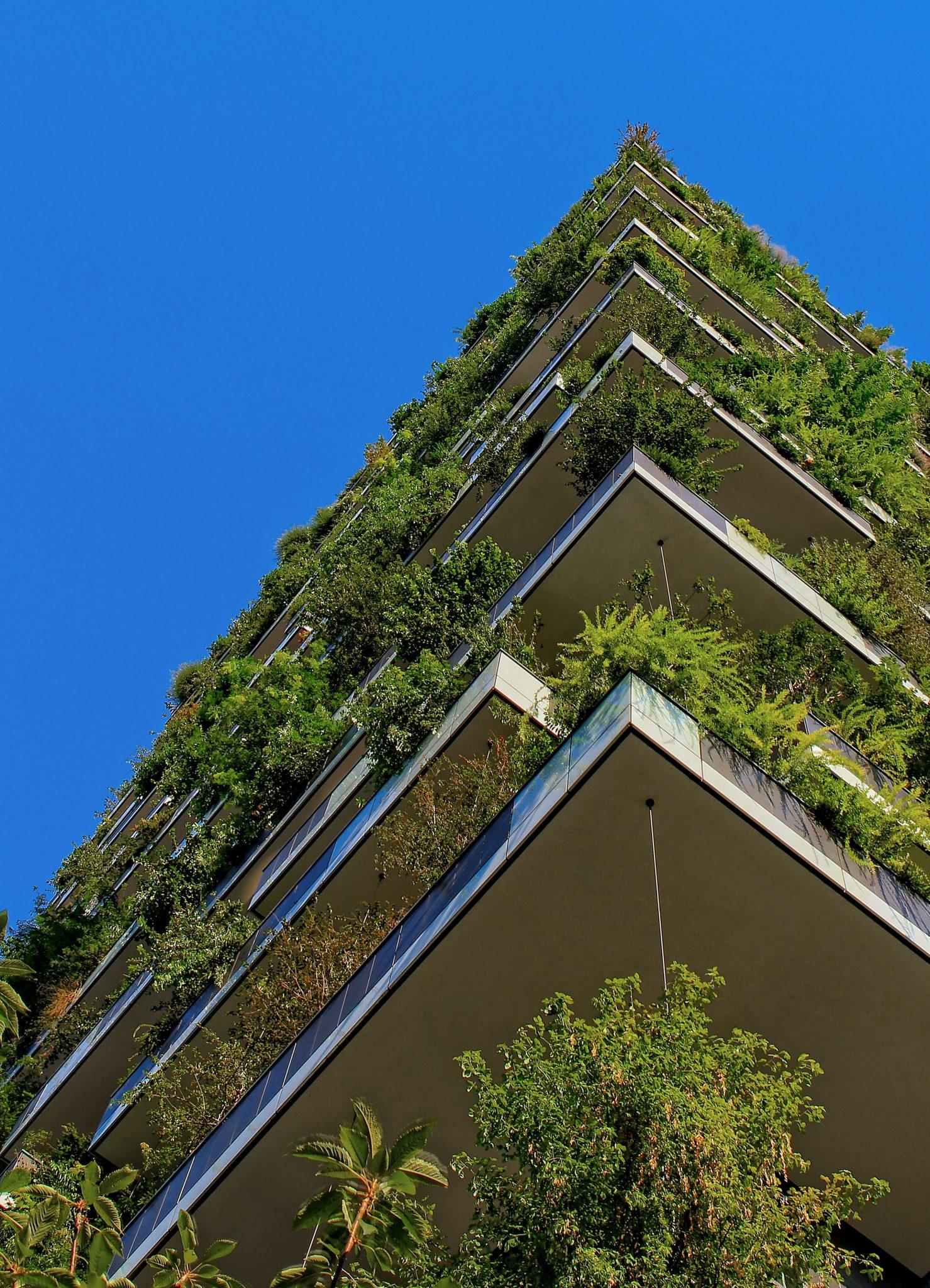 improve environmental health