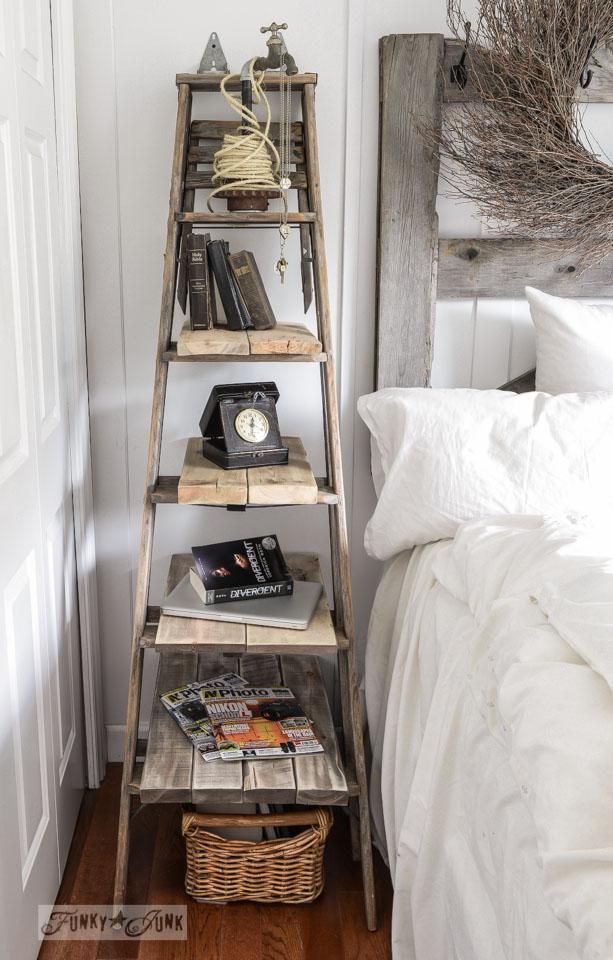 nightstand for master bedroom