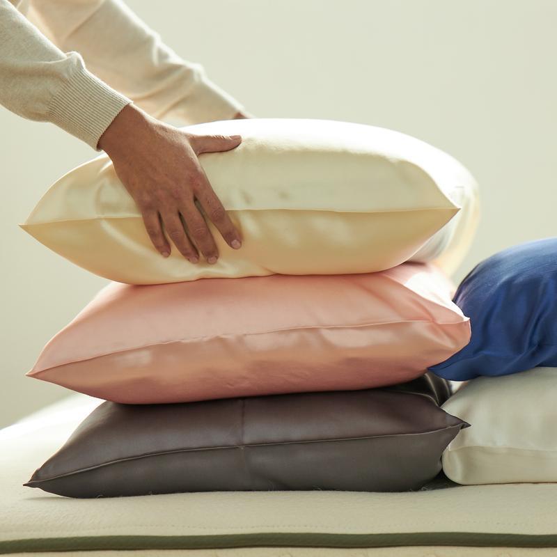 plush bedding for master bedroom