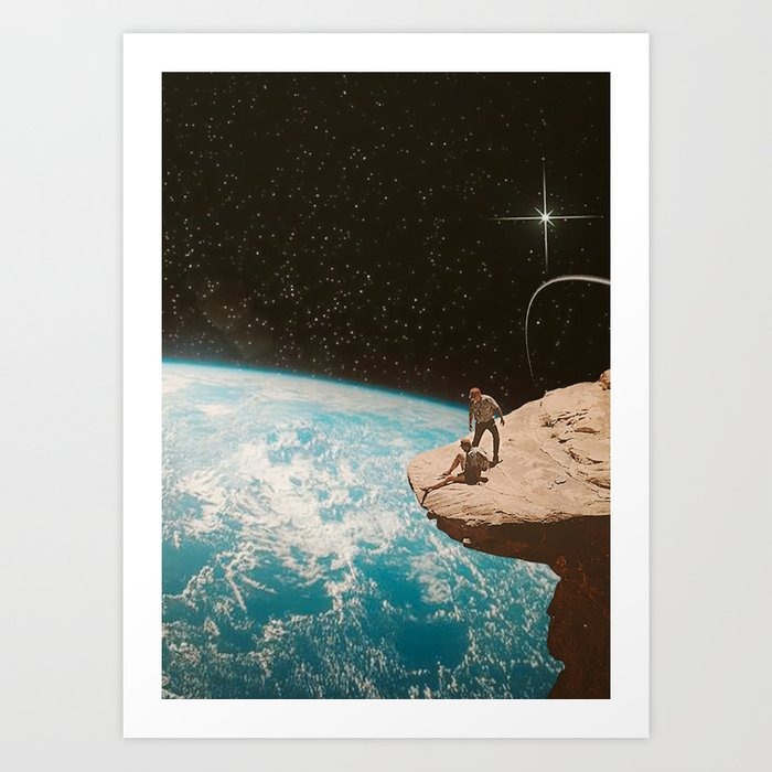 society6 - home decor online store