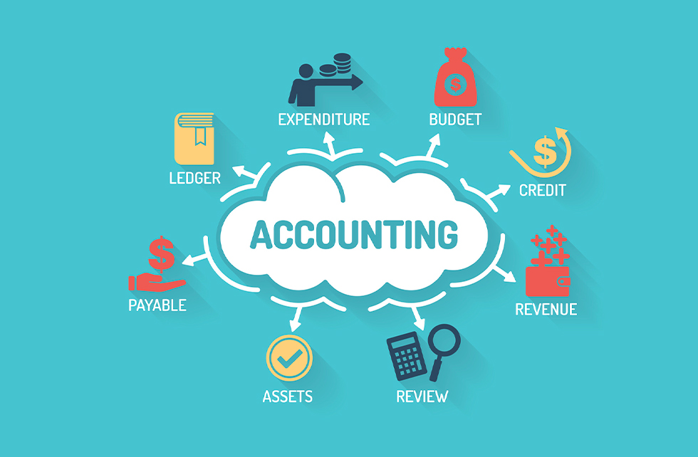 tax and accounting basics for interior designers