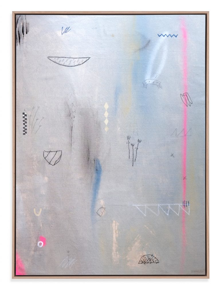 uprise art