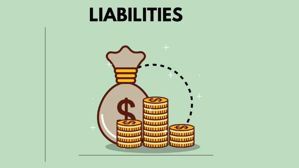 Liability for Interior Design Business
