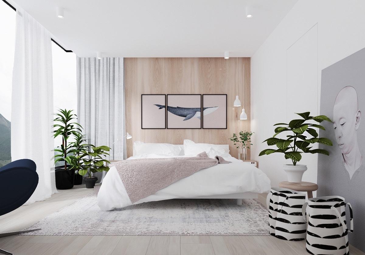 best bedroom remodeling ideas